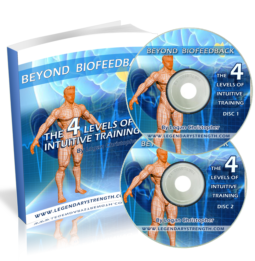 Beyond Biofeedback Course